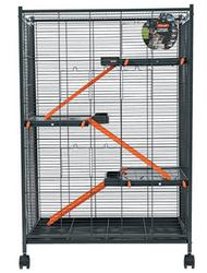 Comparatif cage pour rongeurs pas chère